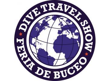 Sotamar Shark Tour estará presente en la Feria de Buceo DIVE TRAVEL SHOW