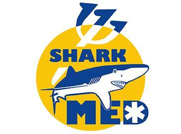 Acuerdo de colaboración entre Shark Med y Sotamar Shark Tour para el estudio de tiburones en el Cap de Creus